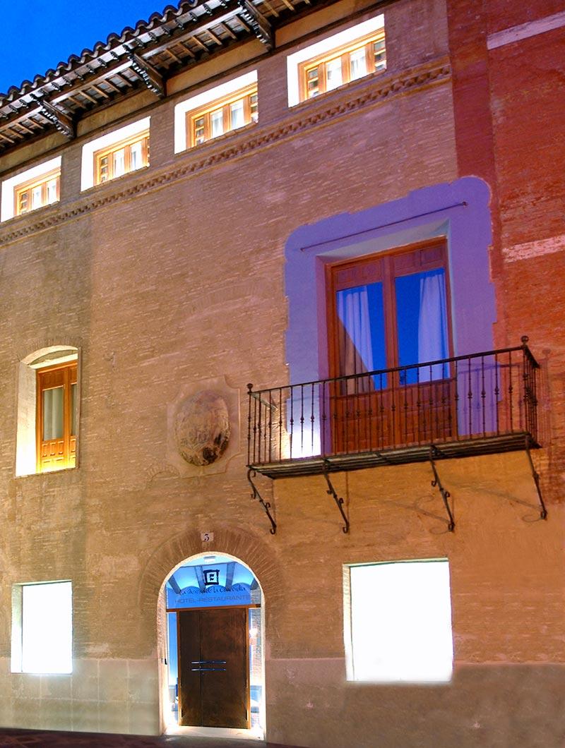 El-hotel-fachada