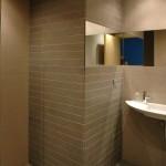 Galeria-Suite-03
