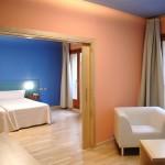 Galeria-Suite-05