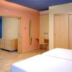 Galeria-Suite-08