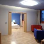 Galeria-Suite-18