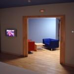 Galeria-Suite-23