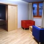 Galeria-Suite-24