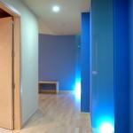 Galeria-Suite-25