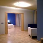 Galeria-Suite-28